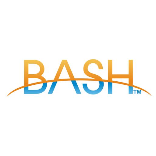 BASHmobile LOGO-APP點子