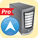 SiteUp ? Pro icon