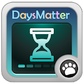DaysMatter most useful