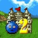 Gailardia 2 icon