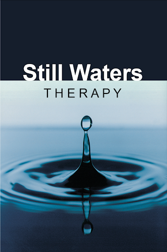 Stillwaters Therapy
