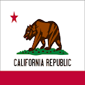 California Vehicle Code 4 Cops