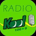 Kool 106.9 FM