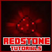Tutorials Minecraft Redstone