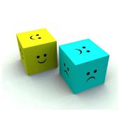 Estrategias Eficacia Emocional