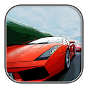 Car Fight icon