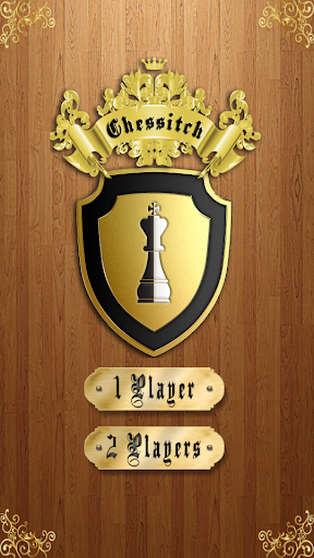 Chessitch