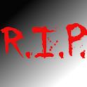 RIP POU DE LA MORT icon