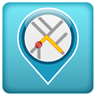 MobilCensus icon