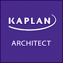 Kaplan ARE 4.0 Flashcards logo