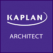 Kaplan ARE 4.0 Flashcards