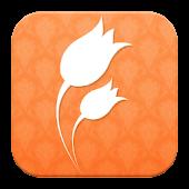 SimplyMarry Matrimonial App