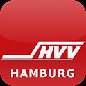 FahrInfo Hamburg logo