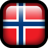 All Newspapers of Norway-Free