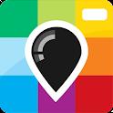 Closr icon