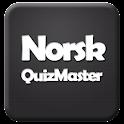 Norsk Quizmaster icon