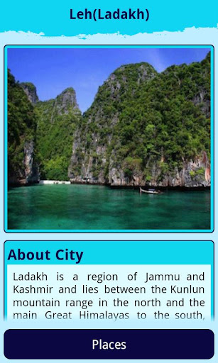 免費下載旅遊APP|Jammu & Kashmir Tourism app開箱文|APP開箱王