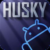 HuskyDroid