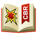 FBReader ComicBook plugin Icon