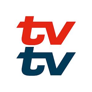 Fernsehprogramm Tvtv