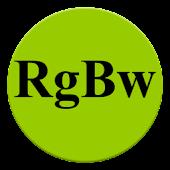 RgBandwidth