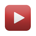 Tubemate Top Videos icon