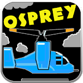 Osprey - Free Kids Game