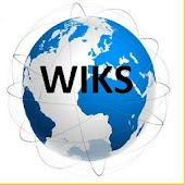 Wiks Degrees Separation Lite