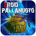 Pallanuoto icon
