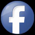 Facebook Photo Dowloader icon