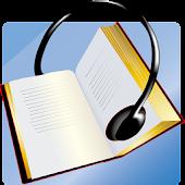 圣经.普通话聆听版.新旧约全书(下载版)