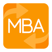 MBA Update