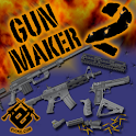 Gun Maker 2 icon