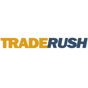 Traderush binary options demo