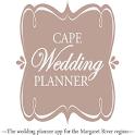 Cape Wedding Planner icon