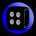 Números Aleatórios icon