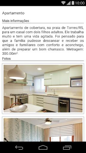 Monica Pretto Apk Download 3