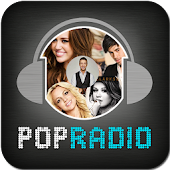 Internet Radio & Video Songs