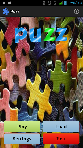 PuzzleFolks - YouTube