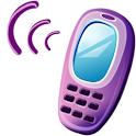 手機加速器 icon