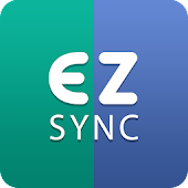 EZ-Sync