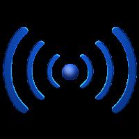 QuickLaunch-Wifi HotSpot(Free) 1.3