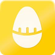 E:gg - A simple egg timer