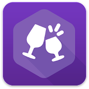 App ASUS Party Link APK for Windows Phone