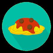 Ricette italiane: il libro di cucina italiana
