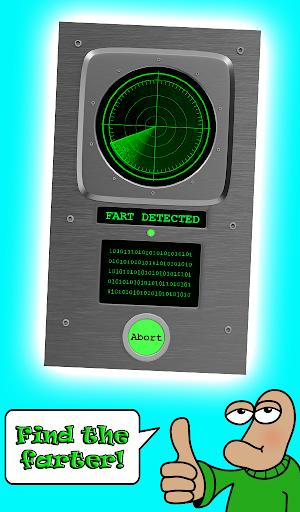 战争飞行员app - 免費APP - 電腦王阿達的3C胡言亂語
