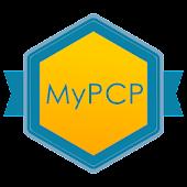 MYPCP Auto Care