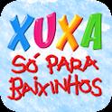 XSPB - Xuxa só para Baixinhos icon