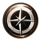Compass Plus icon