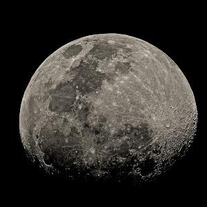 Moon Mosaic StockPhotography.jpg